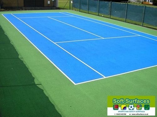 29 Best Images About Games Court Muga Sports Surfaces