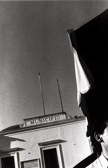 1971-2000 Chiaroscuro