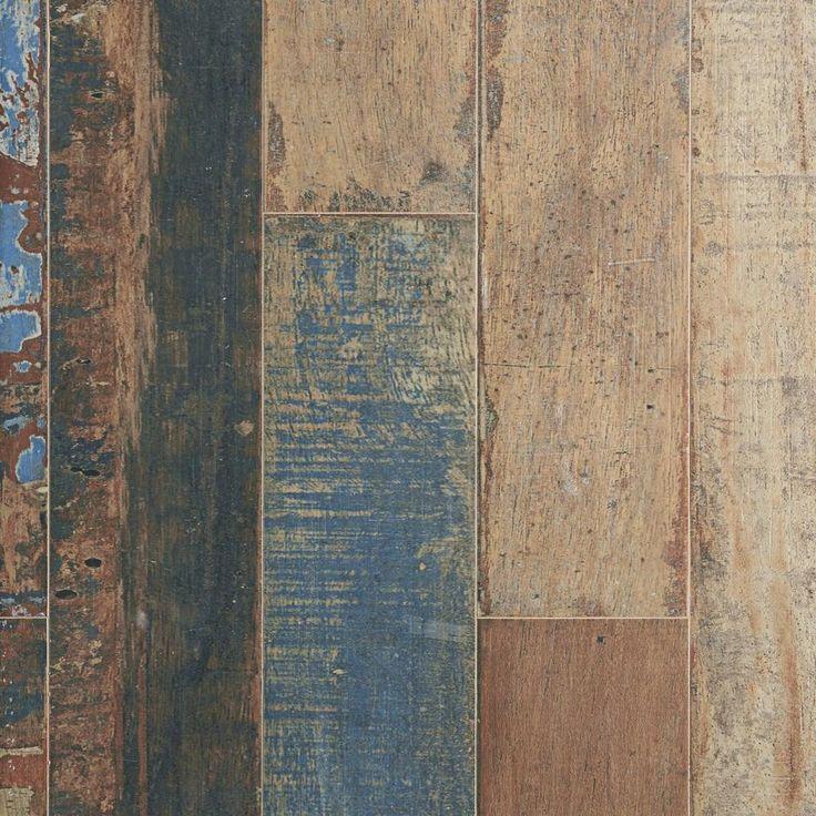 Best 25 Wood Plank Tile Ideas On Pinterest Hardwood
