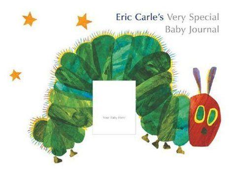 23 Best Very Hungry Caterpillar Nursery Kid S Room Or