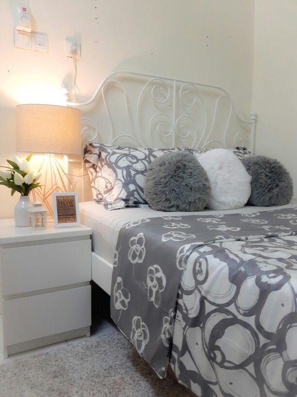 169 besten ikea leirvik bilder auf pinterest schlafzimmer ideen betten und dekoration. Black Bedroom Furniture Sets. Home Design Ideas