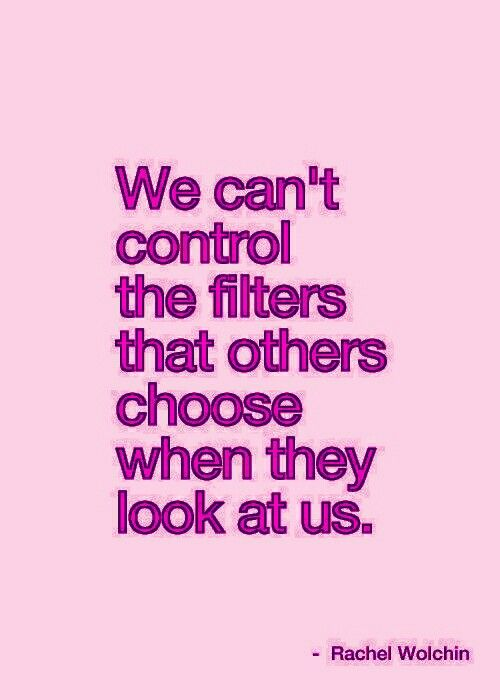 Quotes On Character 84 Best Gossip Slander & Character Assassination Images On .