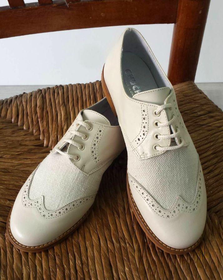 Con este elegante zapato Chuches compartido por una de nuestras zapaterías en Instagram, te deseamos un dulce miércoles😋💞 . 📷 @comdelcalcets  #Chuches #CalzadoChuches #CalzadoInfantil #Niñas #Pequeñas #ZapatosChuches #Retro #EstiloRetro #ZapatosRetro #CalzadoNiñas #TemporadaInvierno