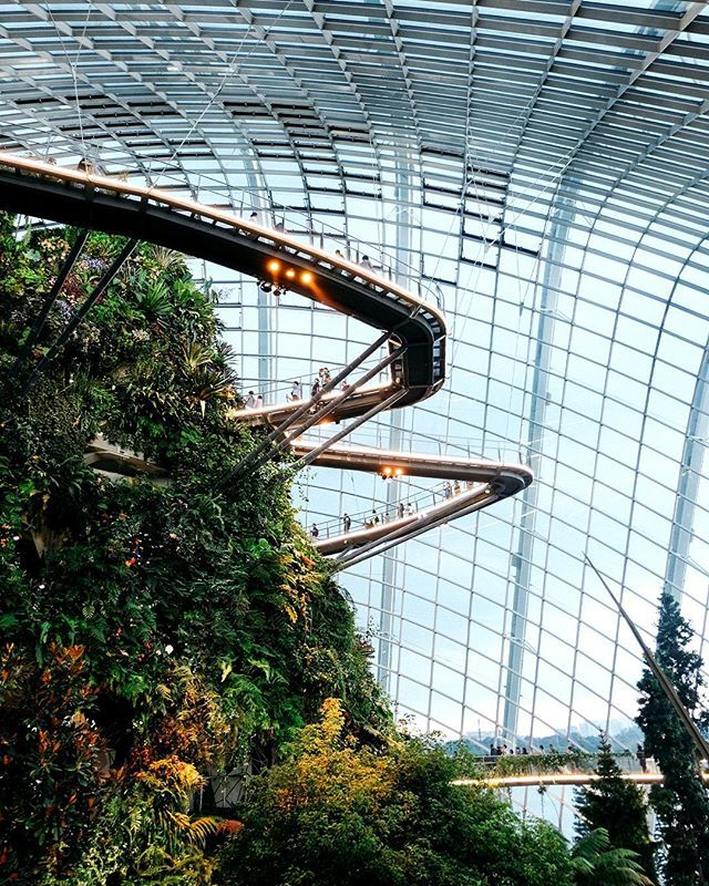 20540f797b4e35ea3777d6eecb04030a - What Time Does Gardens By The Bay Close