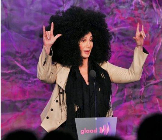 Cher  www.intentionalwellbeing.com.au