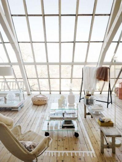 Ellmania. design. office. workspace. creativity. architecture. escape.