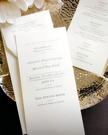 1000 ideas about formal invitations on pinterest formal for Wedding invitation envelope etiquette uk