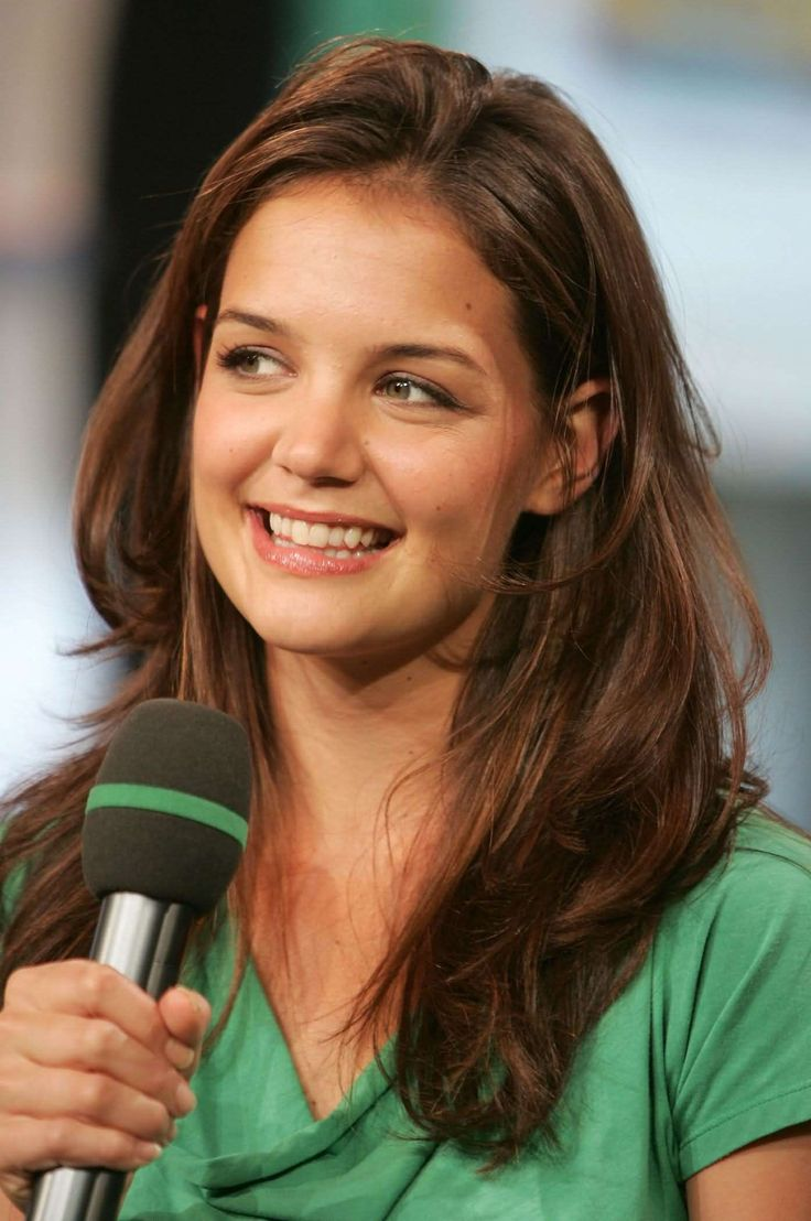 237 best katie holmes sexy images on pinterest katie holmes katie o 39 malley and celebs. Black Bedroom Furniture Sets. Home Design Ideas