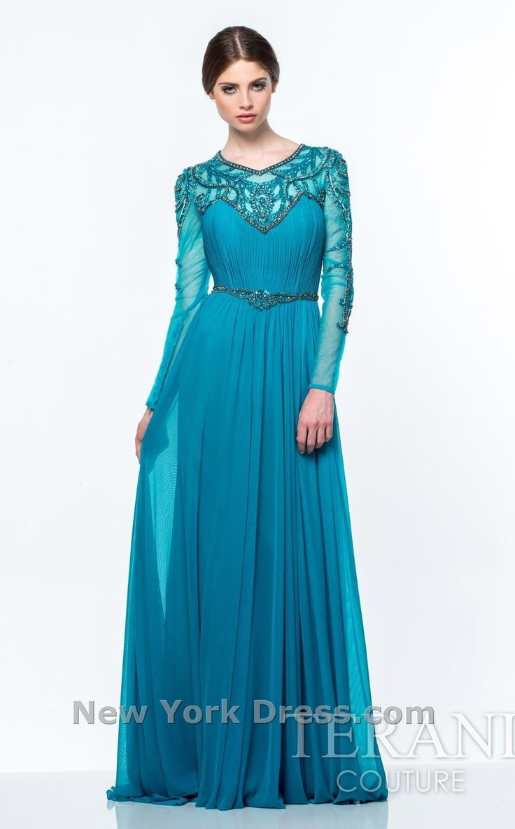 71 best dresses images on Pinterest | Elegant dresses, Formal ...