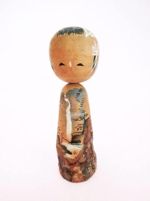 teenager-souvenir-from-japan