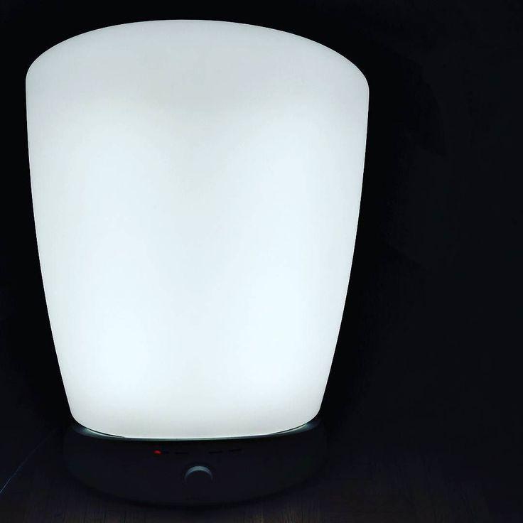 les 25 meilleures idées de la catégorie le de luminothérapie