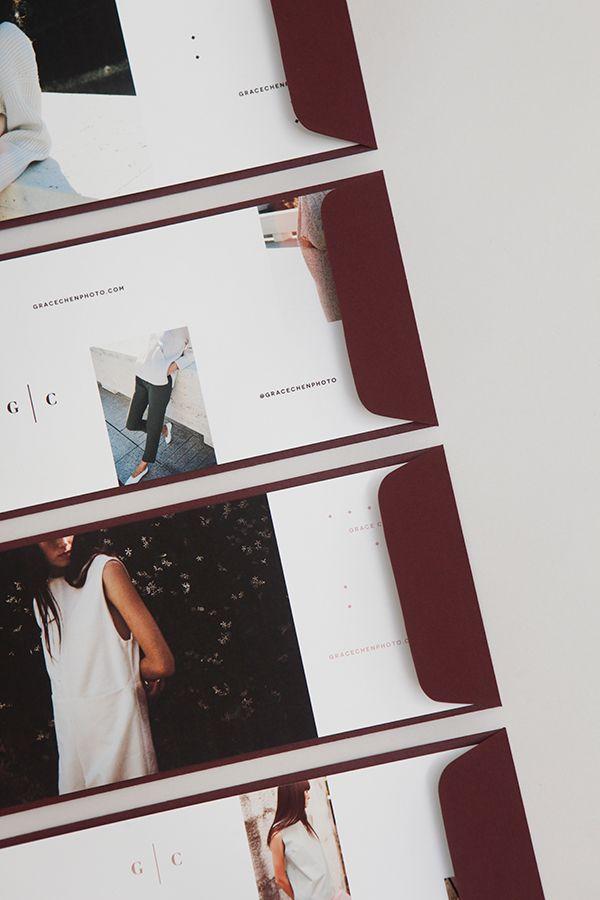 Grace Postcards – Hands-On