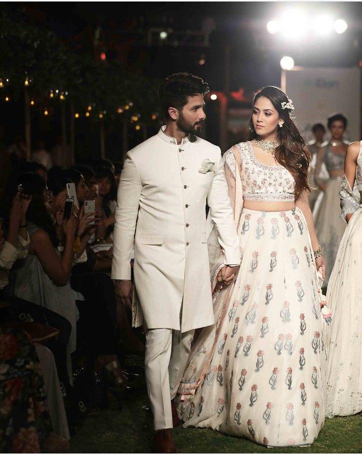 Pinterest Bhavi91 Indian Wedding Outfits Indian Groom Dress