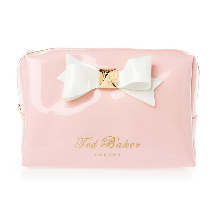 Obsessed!! Ted Baker is my absolute fave designer!!!