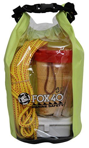 Fox 40 Paddlers Safety Pack  //Price: $ & FREE Shipping //     #sports #sport #active #fit #football #soccer #basketball #ball #gametime   #fun #game #games #crowd #fans #play #playing #player #field #green #grass #score   #goal #action #kick #throw #pass #win #winning
