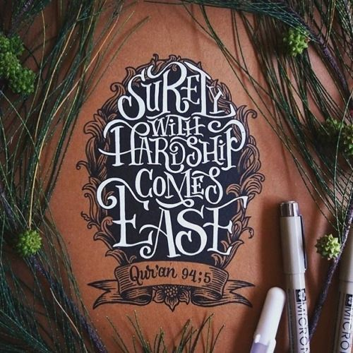 Work by @semarangcoret #typography #betype #lettering...