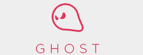 Cool Logo for Ghost Video Game Studio