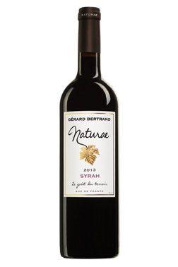 $20 Charnu - Violette, cassis, réglisse / Suggéré par Vin Québec