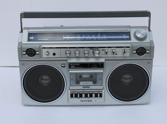 246 best images about boombox on pinterest ll cool j save and boombox. Black Bedroom Furniture Sets. Home Design Ideas