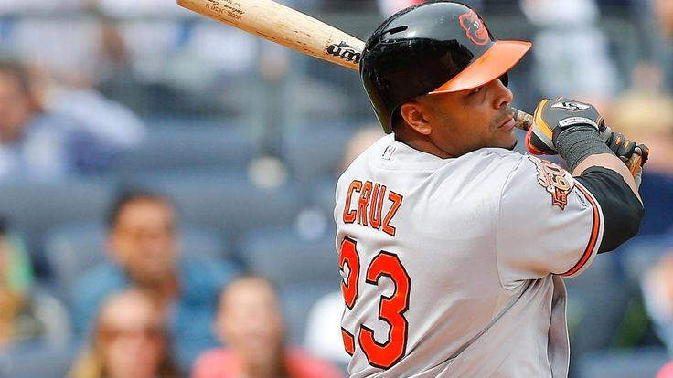 Orioles vs. Yankees Wrapup | 09/24/14