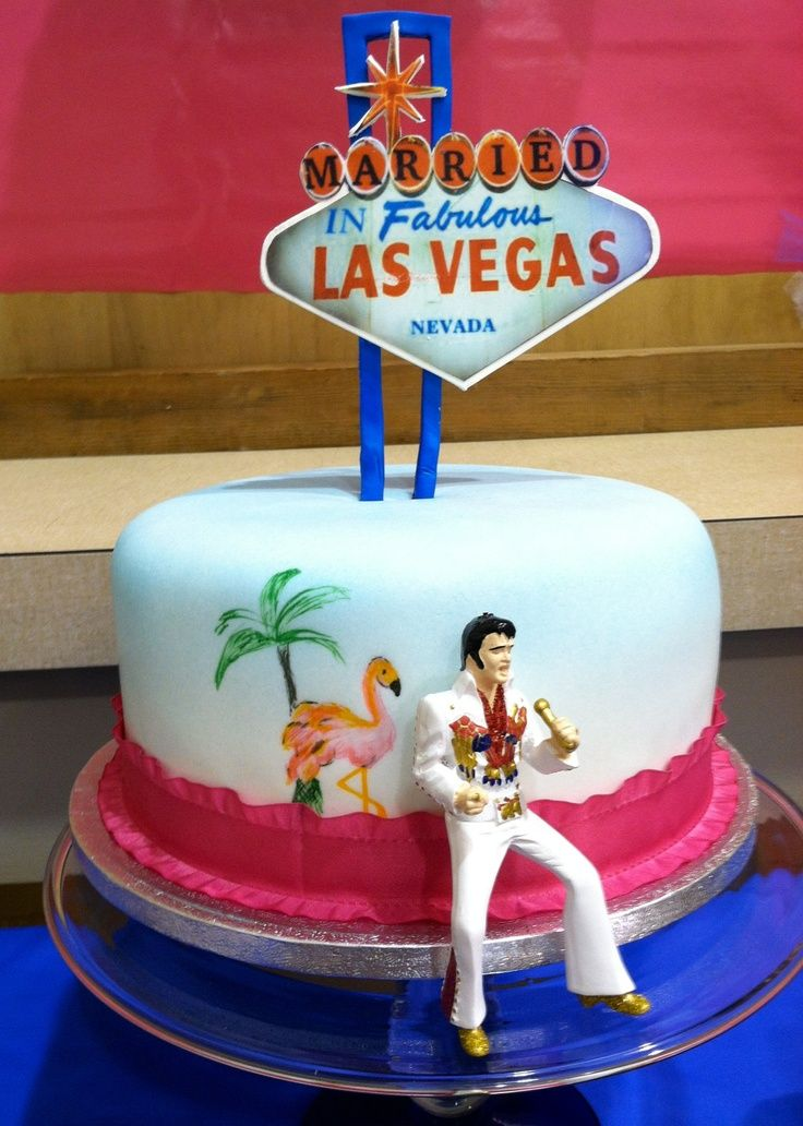 Cake Decorating Store Las Vegas