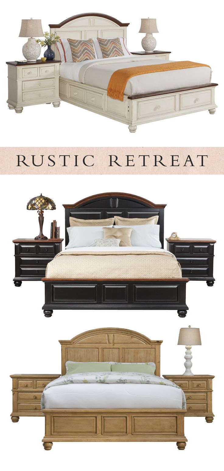 21 best rustic retreat images on pinterest living room for Rustic retreat