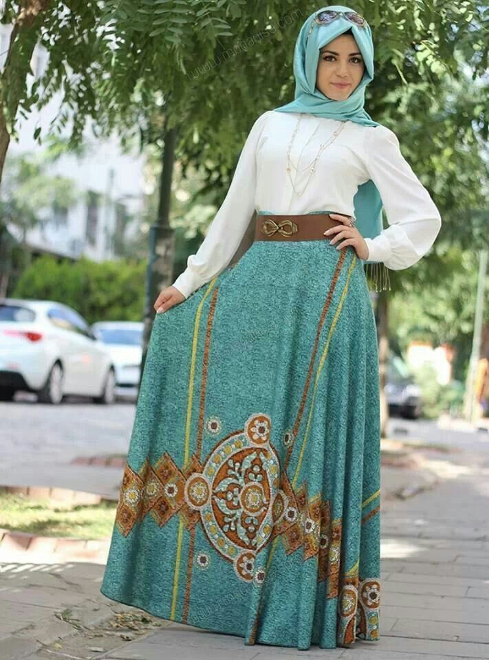 hijap encoxada turkish hijab xhamster xhamster - free
