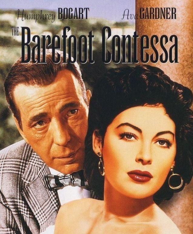 Çıplak Ayaklı Kontes (1954) Türkçe Alt Yazılı Film indir - http://www.birfilmindir.org/ciplak-ayakli-kontes-1954-turkce-alt-yazili-film-indir.html
