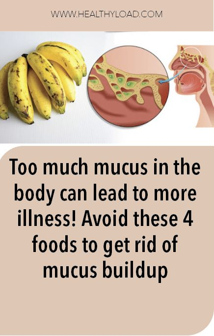 Mucus is a slimy mixture of mucins, water, epithelial cells, leukocytes, and electrolytes that is secreted by the glands lining the body cavities like esophageal and nasal cavity. Simply put, phlegm (mucus) is produced in areas like the intestines and the nose. Although mucus is a defense mechanism, too much of it can worsen allergies …