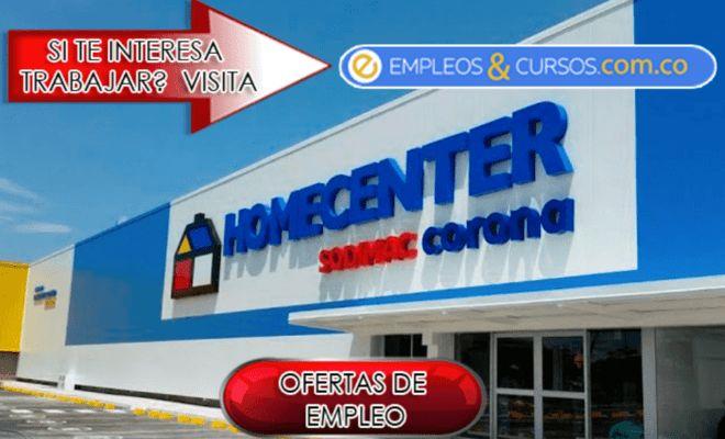 Homecenter hace parte del grupo empresarial Faballela ySodimac es una cadena chilena de comercios de la construcción, ferretería y mejoramiento del hogar, perteneciente al holding Falabella. Está presente en Chile, Perú, Colombia, Argentina, Uruguay y Brasil