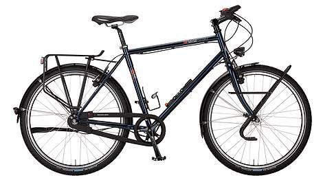 vsf fahrradmanufaktur tx 400 rohloff cycle touring bicycle touring bike bike
