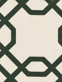 Pattern: GE58315 :: Book: Kathy Ireland Grand Estates :: Wallpaper Wholesaler