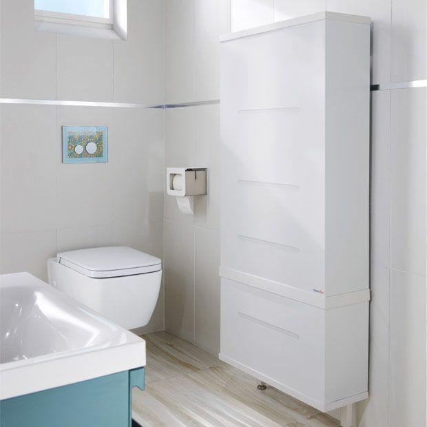 1000 id es sur le th me chauffe eau sur pinterest. Black Bedroom Furniture Sets. Home Design Ideas
