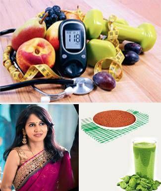 The sweet case of reversal - Pune Mirror -