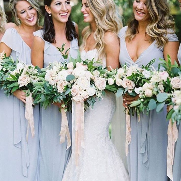 Alfred angelo bridesmaid dress colors for august