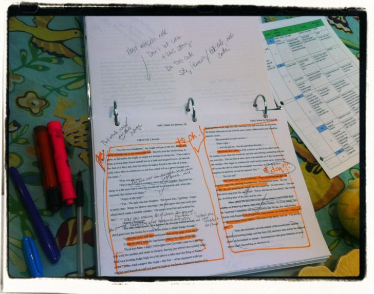 essay revision strategies Revision strategies when you revise and are spending time thinking about how well your content works in your essay, there are some strategies to keep in mind that can help.