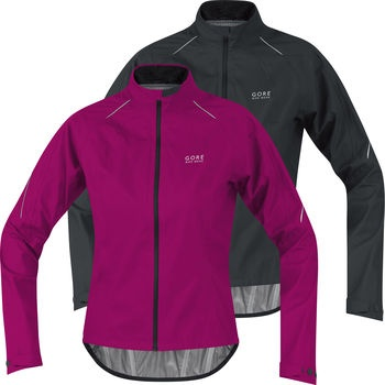 GORE bike Wear - Oxygen GoreTex jacket