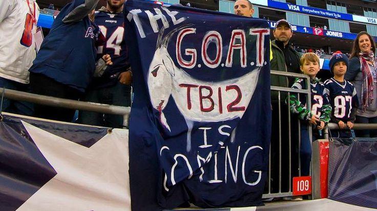 NFL Week 5 picks: Bengals blow out the Cowboys Redskins upset the Ravens