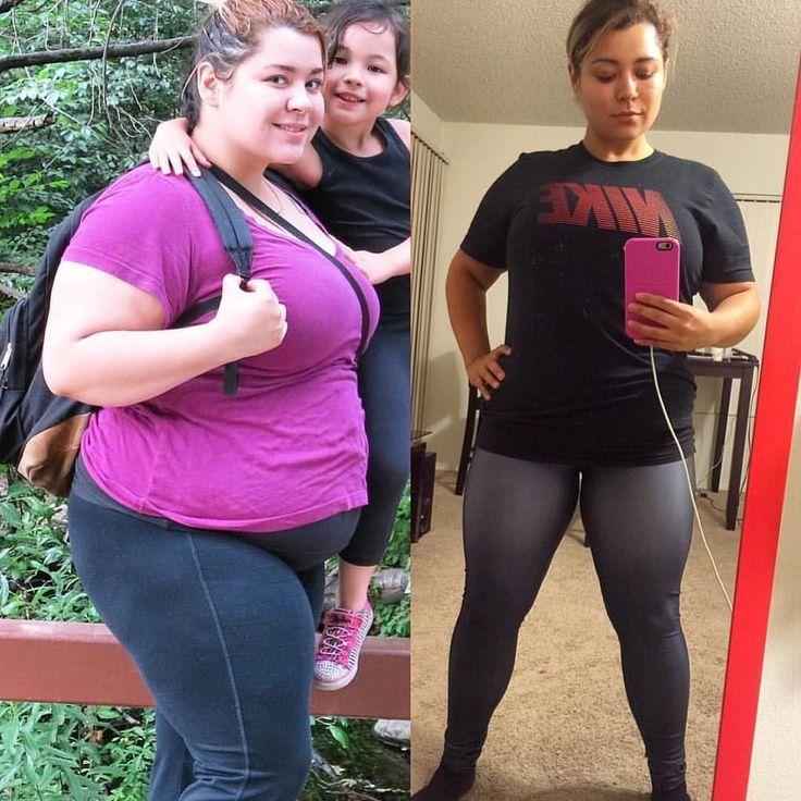 Похудение Фильмы Для Мотивации. 10 фильмов про толстушек, которые похудели – список мотивирующих фильмов в борьбе с лишним весом