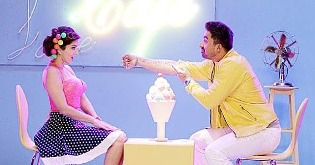 MTV Splitsvilla Season 10 2017 Reality Show on MTV India - MT Wiki Providing Latest MTV India Show MTV Splitsvilla Season 10 2017 Audition, Timings, Host, Promos, Contestants List, Plot.