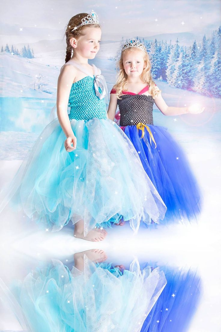 17 Best Images About Frozen Party Backdrops On Pinterest