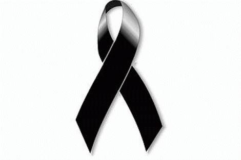 simbolo lutto - Pesquisa Google