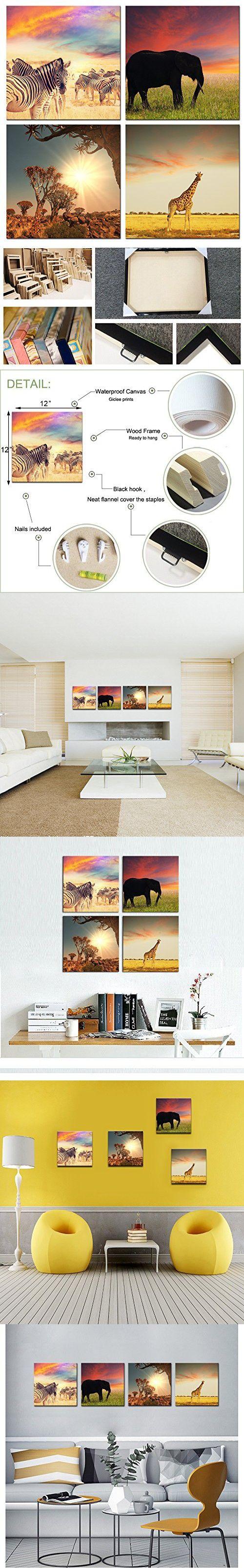 best 25 elephant artwork ideas on pinterest elephant art