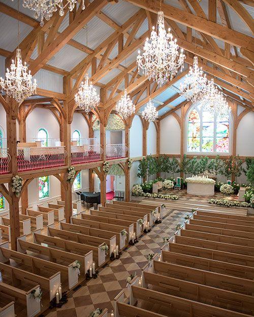 Wedding Venues Virginia Barn In West Tbrb Info