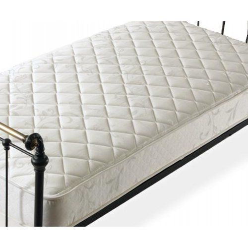 St Regis Mattresses By Charles P Rogers Daybed Mattress