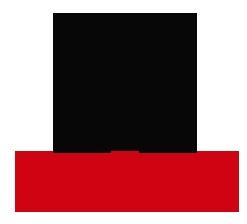 Suscríbete en Hablémonos y mantente al tanto de las mejores ofertas de nuestros anunciantes. Entérate de los eventos que programa la revista, los videos mas recientes de photo shooting o de entrevistas. Deja comentarios y sugerencias en las noticias y artículos de tu interés y además participa en los concursos donde puede sorprenderte un premio inesperado. Todo esto lo consigues con solo subscribirte en nuestra Revista.   http://hablemonos.com/registration/