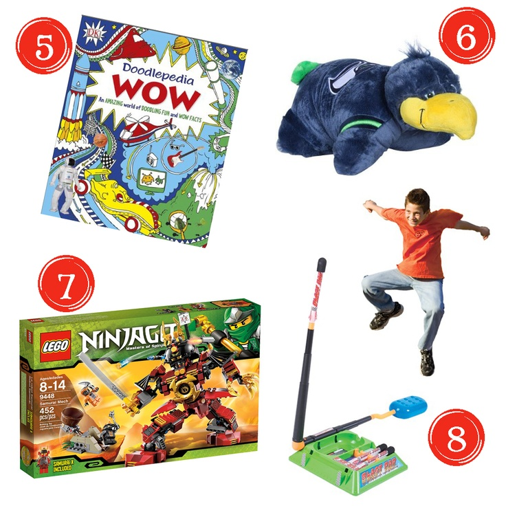 Christmas Toys Age 12 : Best images about gifts for boy on pinterest