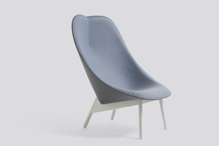 Japońskie inspiracje dla duńskiej marki - PLN Design