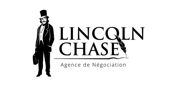 | Lincoln Chase