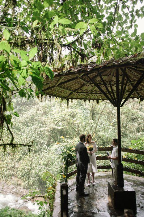 50 Best Images About Elope In Costa Rica On Pinterest